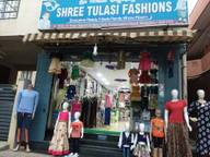 Store Images 2 of Shree Tulsi Fashions