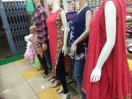 Store Images 4 of Shree Tulsi Fashions