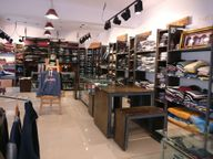 Store Images 1 of Slr Garments