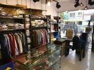 Store Images 2 of Slr Garments
