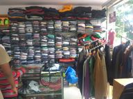 Store Images 4 of Slr Garments