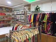 Store Images 1 of Zoya's Fashion Flare