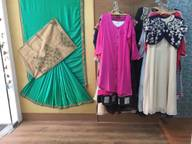 Store Images 3 of Zoya's Fashion Flare