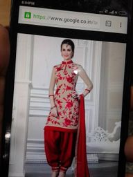 Store Images 2 of Naaz Boutique For Women