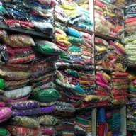 Store Images 2 of Payal Garments