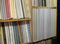 Store Images 2 of Sangam Textile Showroom