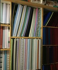 Store Images 3 of Sangam Textile Showroom