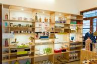 Store Images 3 of Enerjuvate Studio & Cafe