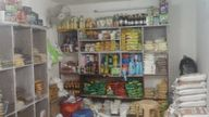 Store Images 1 of Gurgaon Grocers