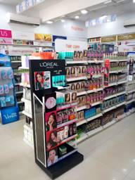 Store Images 3 of Health And Glow