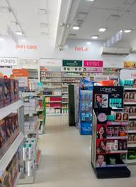 Store Images 4 of Health And Glow