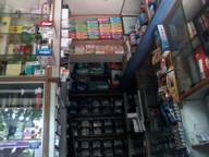 Store Images 2 of Maruthi Medicals