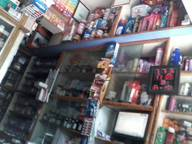 Store Images 4 of Maruthi Medicals