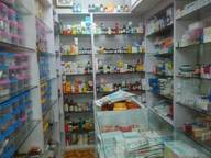 Store Images 1 of Alka Pharmacy