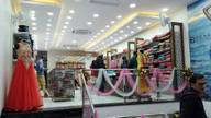 Store Images 1 of Divya Jewellers & Collection