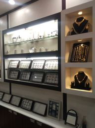 Store Images 1 of Laxman Singh Jewellers