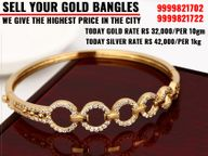 Store Images 4 of Singla Jewellers