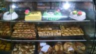 Store Images 4 of Cake Magic Bakery And Sweets
