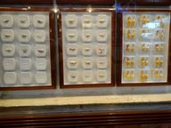 Store Images 2 of Bhairvanath Jewellers