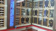 Store Images 1 of Patil Jewellers