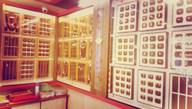 Store Images 2 of Patil Jewellers