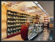 Store Images 1 of Ranka Jewellers