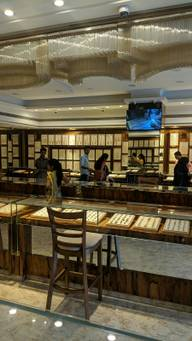 Store Images 2 of Ranka Jewellers