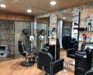 Store Images 11 of Sarman The Makeover Studio