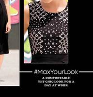 Store Images 9 of Max Fashion
