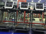 Store Images 1 of Cardio Prime Gym Madhu Vihar Ip Extension