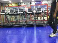Store Images 3 of Cardio Prime Gym Madhu Vihar Ip Extension