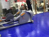 Store Images 4 of Cardio Prime Gym Madhu Vihar Ip Extension