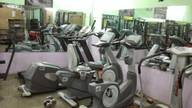 Store Images 1 of Full Fitness Health Club