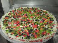 Store Images 4 of Ek One Uno Pizza