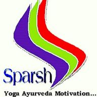 Store Images 2 of Sparsh Yoga
