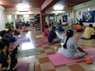 Store Images 3 of Sparsh Yoga