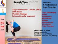 Store Images 4 of Sparsh Yoga