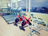 Store Images 2 of Eurofit Gym And Aerobics