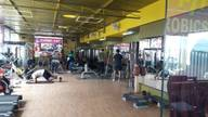 Store Images 4 of Eurofit Gym And Aerobics