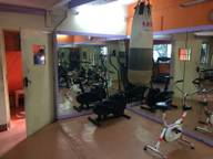 Store Images 1 of Mbody Fitness Centre