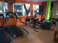 Store Images 2 of Mbody Fitness Centre