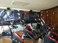 Store Images 2 of Chisel Fitness, Vijayanagar