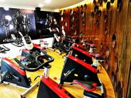 Store Images 4 of Chisel Fitness, Vijayanagar