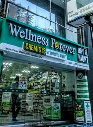 Store Images 5 of Wellness Forever