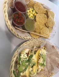 Store Images 7 of Maiz Mexican Kitchen