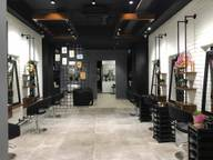 Store Images 3 of B & B Salon And Nails