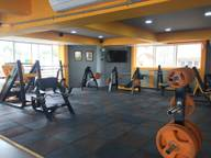 Store Images 3 of Fitness Battalain The Gym