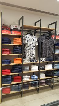 Store Images 2 of John Players