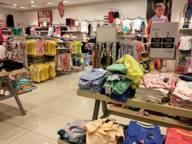Store Images 4 of Max Fashion
