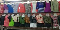 Store Images 1 of M K Fashion Readymade Bazar